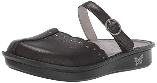 Alegria Tuscany Womens Sandal Limited Edition Upgrade 9 W US