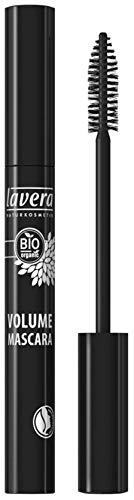 Lavera Bio Volume Mascara -Brown (6 x 9 ml)