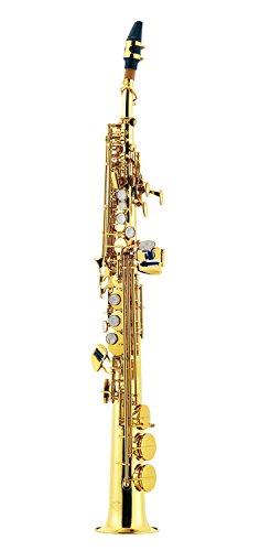 J. Michael SP650 - Saxo soprano