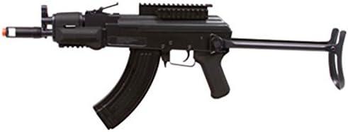 Top 10 Best airsoft gun
