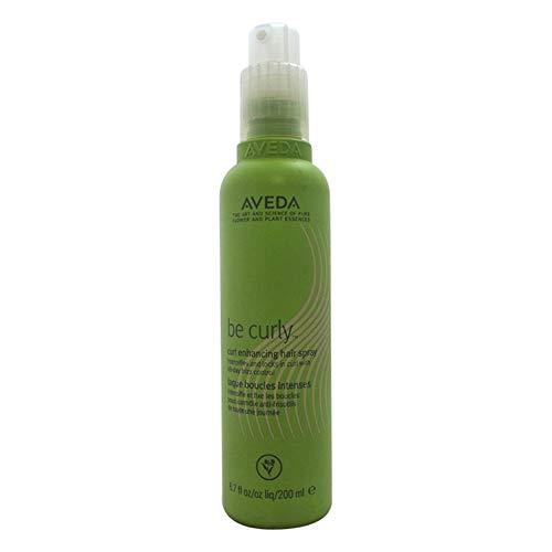 AVEDA Be Curly Curl Enhancing Hair Spray, 6.7 Fluid Ounce