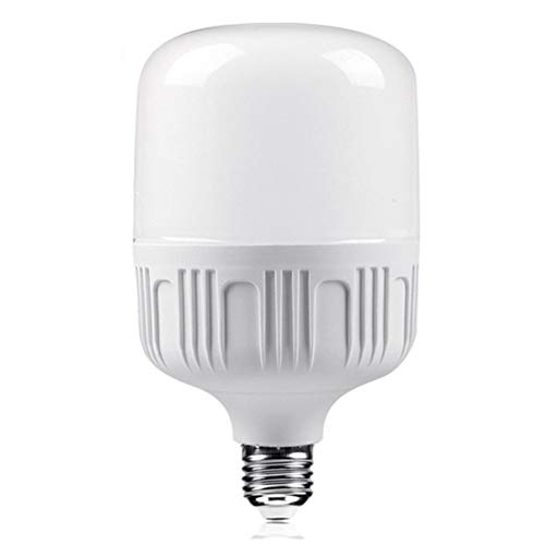 Dimmable,pack of 10 JSVSAL G4 Back Pin LED Halogen Replacement Bulb 30W Equal 3W Warm White 3000K,