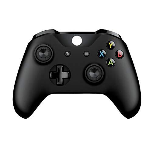 Wireless Controller Gamepad Für Xbox One Control Für PC Für Android-Handy Für Xbox One S/X Console Joystick