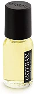 Esteban Orchidee Blanche Refresher Oil 0.5 ounce