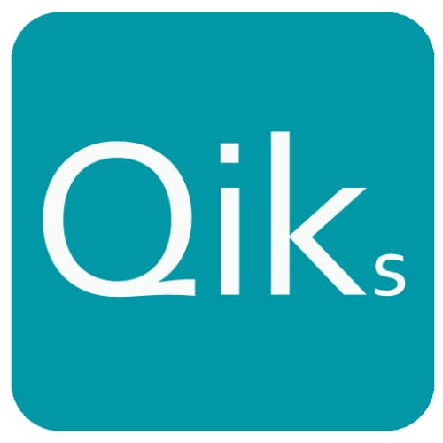 Qiks-Chat,File Transfer and Stream music and video