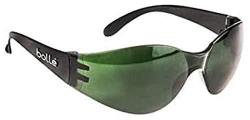 3. Gafas de seguridad para soldadura Bollé BANWPCC5