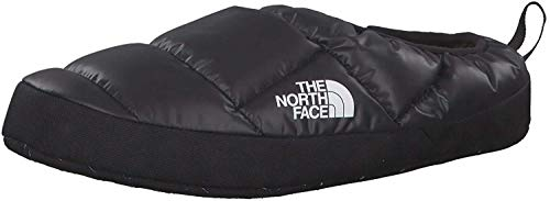 The North Face Men's M NSE Tent Mule III Sports Sandals, Black (TNF Black/TNF Black KX7), (XL EU)
