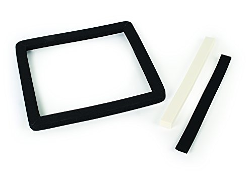 Camco 25071 14' x 14' Universal Roof Air Conditioner Gasket Kit