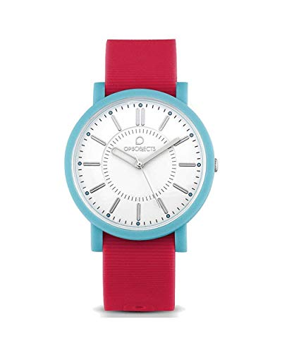 orologio solo tempo donna Ops Objects Ops Posh casual cod. OPSPOSH-32