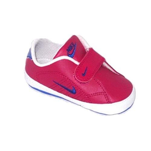 Nike Bambino - Primo Court Tradition Lea V CB - Fucsia Violet