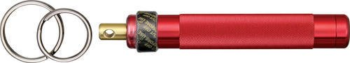 Asp Palm Defender Red W/heat