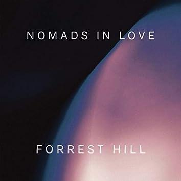Nomads in Love
