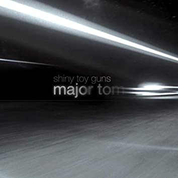 Major Tom (Coming Home)