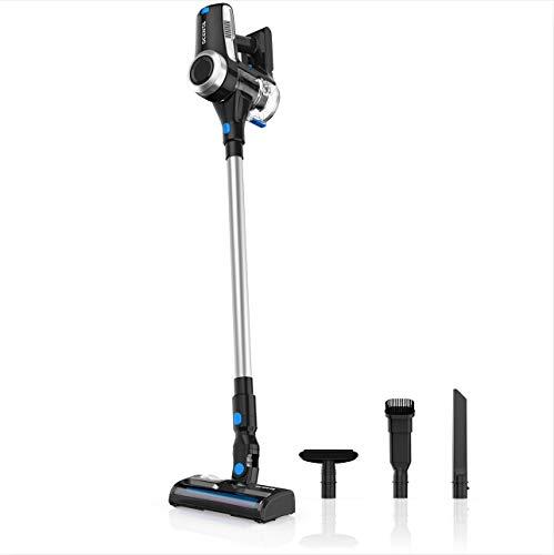 Best Buy! Homedoor US Shipping Cordless Vacuum Cleaner(V9) US
