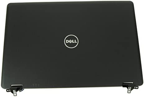 Tucson Mall Manufacturer direct delivery WV90H - Dell Latitude 6430u 14