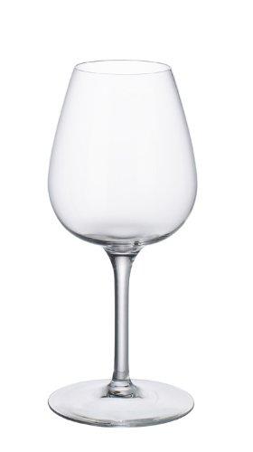 Villeroy & Boch Purismo Specials Verre à vin blanc, 240 ml, Cristal, Transparent