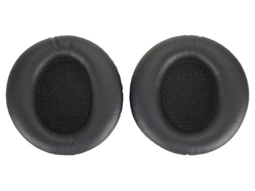 Almohadillas compatibles con Cascos COWIN E7 | Negro