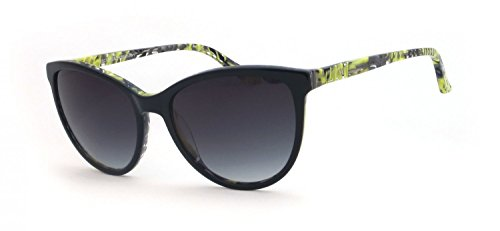 Humphrey´s HUMPFHREY´S eyeware HUMPHREY´S eyeware 588109 10