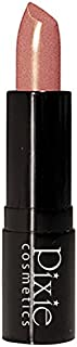 Rich Saturated Moisturizing Micro-Bubble Lipstick with Protective Treatment (Micro Latte)