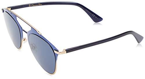 occhiali dior sole migliore guida acquisto