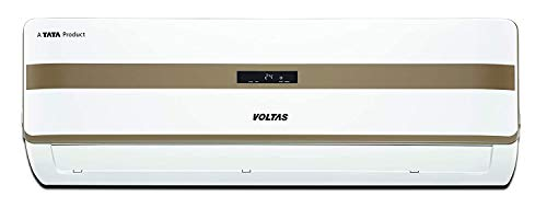 Voltas 1.5 Ton 3 Star Non-Inverter Split AC