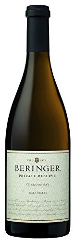 Treasury Wine Estates EMEA Chardonnay Private Reserve 2012 trocken (1 x 0.75 l)