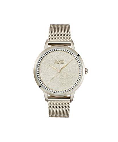 Hugo Boss Armbanduhr 1502464