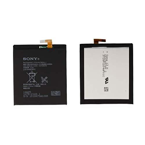 Sony Akku LIS1546ERPC für Xperia T3 Style