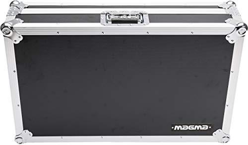 Magma 40988ddj-1000DJ-Controller Workstation