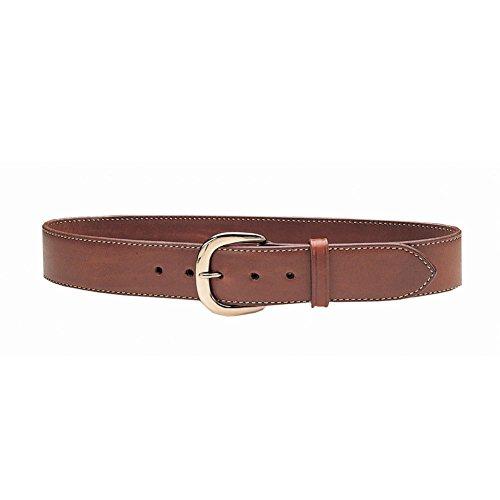Galco SB2-40 Sport Belt, 40, Tan
