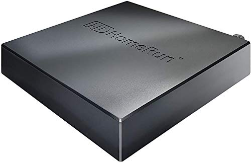 disco duro grabador tv de la marca SiliconDust