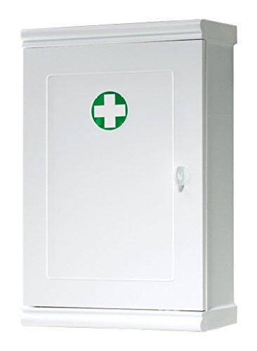 Gedy 8035 accessorio medico
