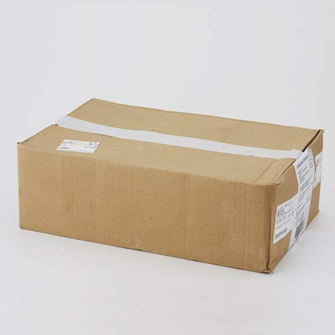 MC 豚ゲンコツハーフカット 重量 10kg 【冷凍・冷蔵】 10個