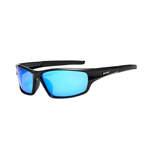 meiian Gafas de sol polarizadas Hombres Gafas de sol Hombre Gafas de sol vintage