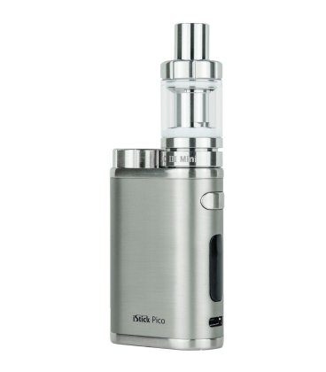 Elektronische Zigarette , Vaporizer, Verdampfer , E-Shisha , Eleaf iStick Pico,75W