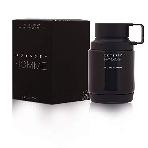 Armaf Odyssey Homme Eau de Parfum, 100 ml