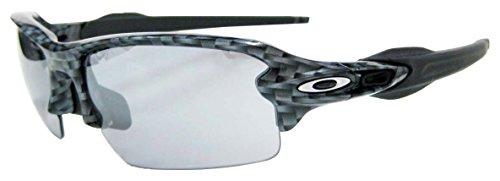 OAKLEY オークリー サングラス FLAK 2.0 フラック2.0 OO9271-06 009271-06 9271-06 (Asian Fit)