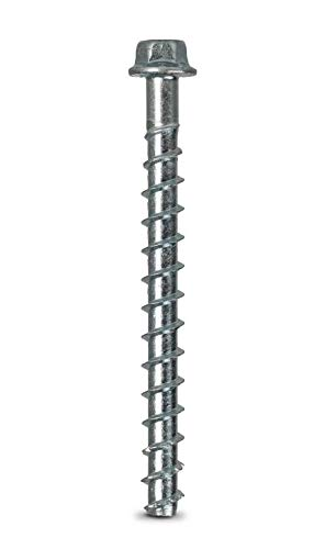 Simpson Strong-Tie THDB25400H 1 4