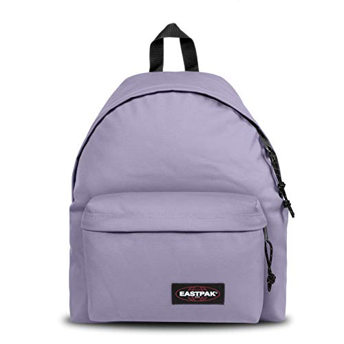 Eastpak Padded Pak'R Zaino, 40 cm, 24 L, Viola (Later Lilac)