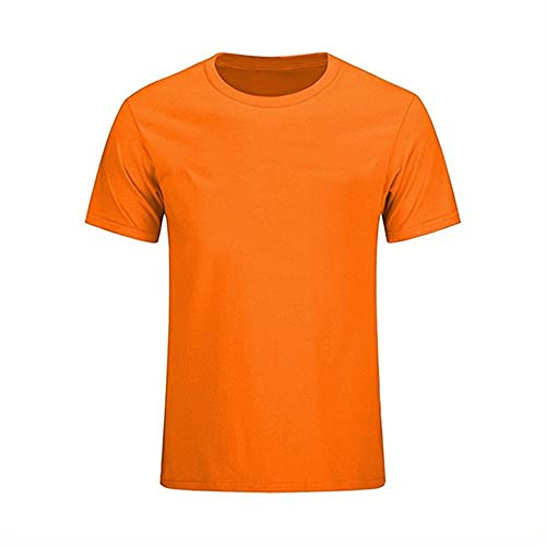 Camisa para hombre Honda Racing motocicleta camisa hombres populares ropa de verano, e, XXL