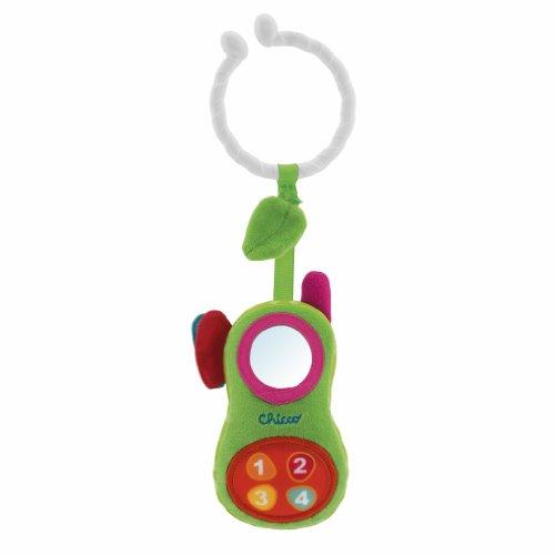 Chicco Téléphone en Balade