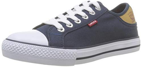 Levi's Levis Footwear and Accessories Stan Buck,...