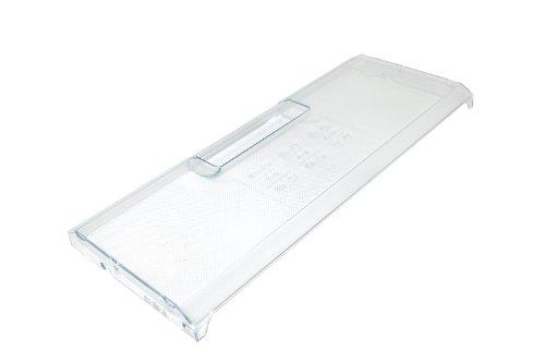 Bosch Kühlschrank Gefrierschrank Top Schublade Klappe. Original Teilenummer 353603