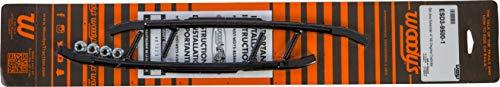 Woodys Extender Trail III Flat-Top Carbide Runners ESD3-9500 , 2010 Ski-Doo MX Z 1200 Adrenaline, 2009 Ski-Doo MX Z 1200 Renegade, 2009 Ski-Doo MX Z 1200 Renegade X, 2009-2010 Ski-Doo MX Z 1200 TNT, 2009-2010 Ski-Doo MX Z 1200 X, 2008-2009 Ski-Doo MX Z 500 TNT, 2008-2009 Ski-Doo MX Z 500 Trail, 2008 Ski-Doo MX Z 550 Fan, 2008-2009 Ski-Doo MX Z 550 X, 2010-2011 Ski-Doo MX Z 550F TNT, 2008-2010 Ski-Doo MX Z 600 Adrenaline, 2008-2009 Ski-Doo MX Z 600 Renegade, 2008-2009 Ski-Doo MX Z 600 Renegade X,