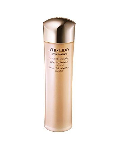 Shiseido Körpercreme, 150 ml