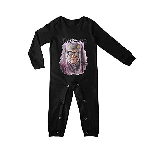 Tell Cersei It Was Me - Mono de manga larga para bebé