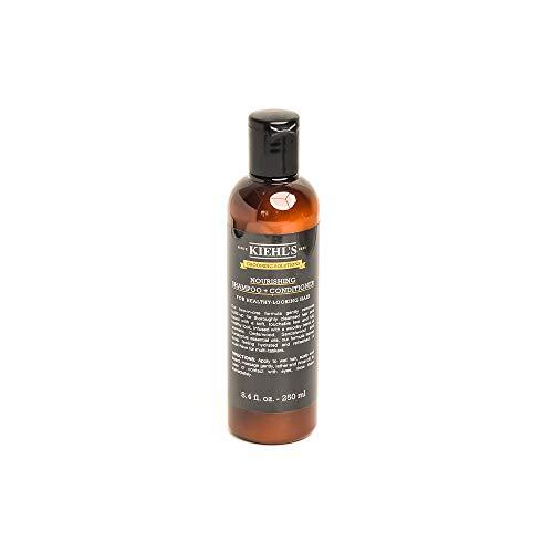 Kiehl's Haarspülung 250 ml