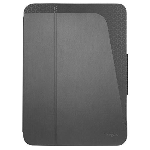 Targus THZ742GL Funda Click-In para iPad Pro de 11 pulgadas (2018) en color negro