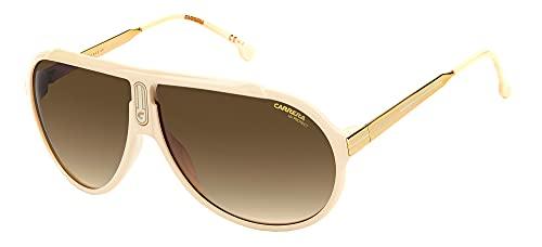 Gafas de Sol Carrera ENDURANCE65/N Ivory/Brown Shaded 63/10/130 unisex
