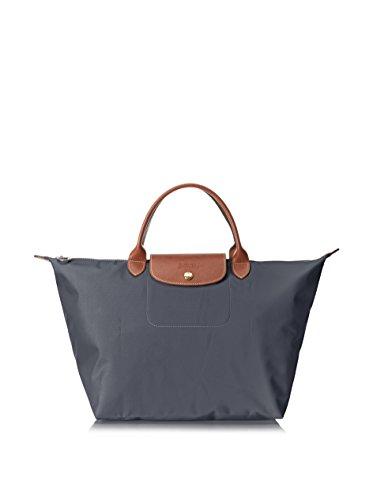 Longchamp Le Pliage Top-Handle Bag Medium